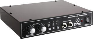 Palmer PHDA 02 Headphone amplifier