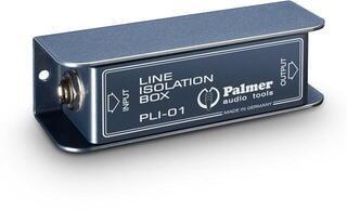 Palmer PLI 01