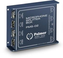 Palmer PMS 02