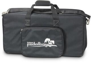 Palmer Pedalbay 60 Bag