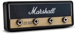 Marshall JR-STANDARD