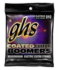 GHS CB-GB-L