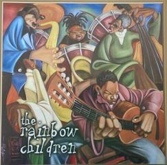Prince Rainbow Children (Limited Edition) (2 LP)