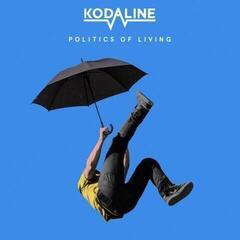 Kodaline Politics Of Living (Vinyl LP)