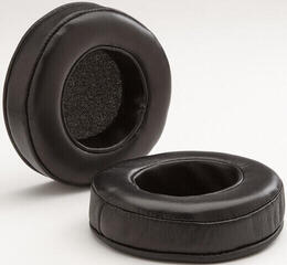 Dekoni Audio Elite Sheepskin Ear Pads for Beyerdynamic DT Series Headhones