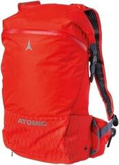 Atomic Backland 22+ Bright Red 20/21