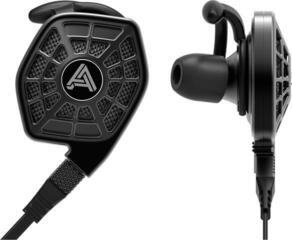 Audeze iSine 10 Cipher Lightning