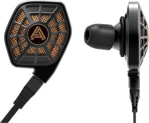 Audeze iSine 20 Cipher Lightning