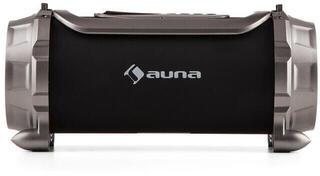Auna Blaster S