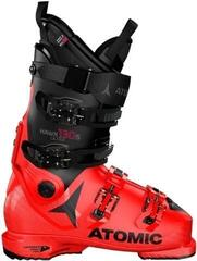 Atomic Hawx 130/Red/Black