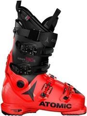 Atomic Hawx Ultra 130 S Red/Black