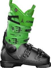 Atomic Hawx Ultra XTD