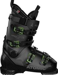 Atomic Hawx 130/Black/Green