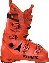 Atomic Hawx Prime 120 S 20/21 Red/Black