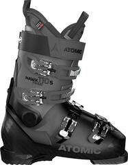 Atomic Hawx 110/Black/Anthracite