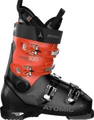 Atomic Hawx Prime 100 20/21 Black/Red