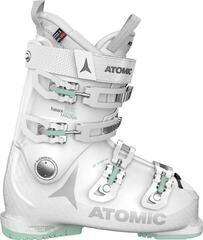 Atomic Hawx Ultra XTD W