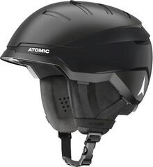 Atomic Savor GT Black 63-65 20/21