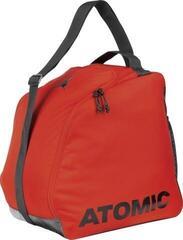 Atomic Boot Bag 2.0 Bright Red/Black 20/21