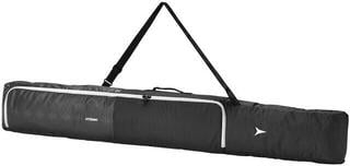 Atomic W Ski Bag Cloud Black/Metallic Silver 20/21