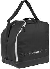 Atomic W Boot & Helmet Bag Cloud Black/Metallic Silver 20/21