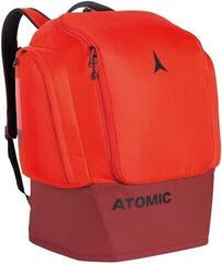 Atomic RS Heated Boot Pack 230V Red/Dark Red 20/21
