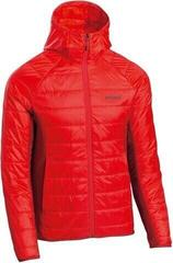 Atomic M Backland Primaloft
