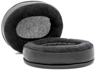 Dekoni Audio Choice Hybrid Ear Pads for Audio Technica ATHM50X and Sony CDR900ST/MDR7506