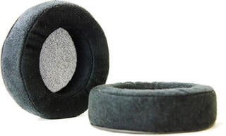 Dekoni Audio Choice Suede Ear Pads for Beyerdynamic DT Series Headphones and Amiron