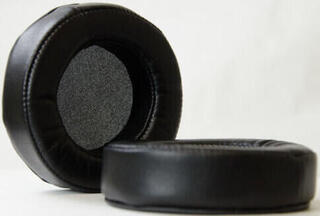 Dekoni Audio Choice Leather Ear Pads for Beyerdynamic DT Series Headphones and Amiron