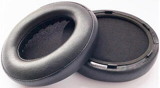 Dekoni Audio Choice Leather Ear Pads for Bose 700 Headphones
