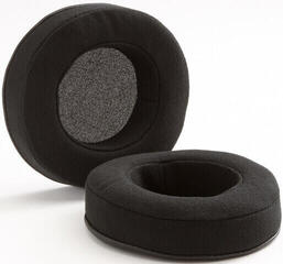 Dekoni Audio Elite Velour Ear Pad Set for Beyerdynamic DT 770, 880, 990 and More