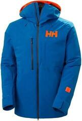 Helly Hansen Firsttrack Lifaloft Jacket Blue