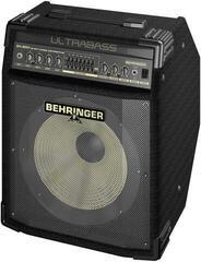Behringer BXL 1800 A ULTRABASS
