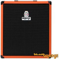 Orange Crush CR 35 B