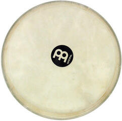 Meinl HEAD 38