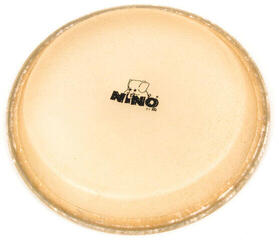 Meinl HEAD NINO 36