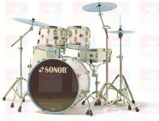 Sonor Force 1007 F17 STUDIO 1 CSW