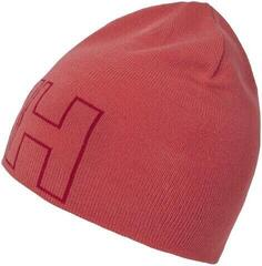 Helly Hansen Outline Beanie Cayenne STD