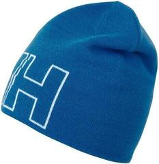 Helly Hansen Outline Beanie Electric Blue STD