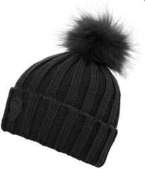 Helly Hansen W Limelight Beanie Black STD