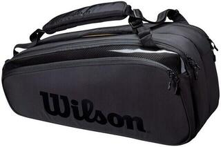 Wilson Super Tour 9 Pro Staff Black 1