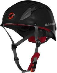 Mammut Skywalker 2 Black/Black