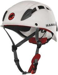 Mammut Skywalker 2 White (B-Stock) #928806