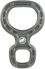 Mammut Bionic 8 Grey