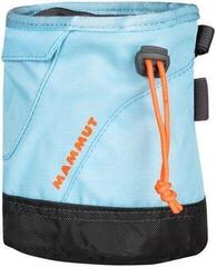 Mammut Ophir Chalk Bag Whisper