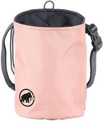Mammut Togir Chalk Bag Candy