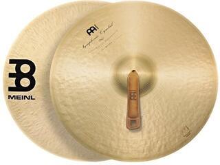 Meinl SY-18H