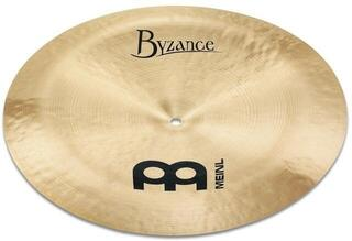 "Meinl Byzance Traditional 18""/China/China-Thin-Traditional"