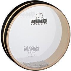 Nino NINO44 Tobă manuală